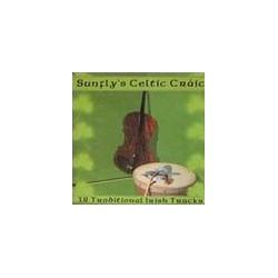 Sunfly - Celtic Craic CDG