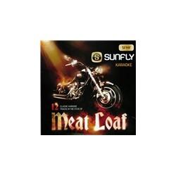 Meatloaf - Sunfly