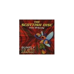 Sunfly - The Scottish Disc