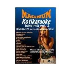 Finska Magnum 02