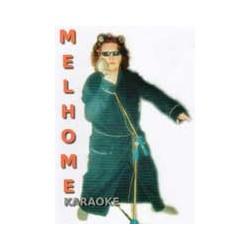 Finska Melplay Melhome Karaoke  1