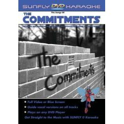 Commitments Sunfly