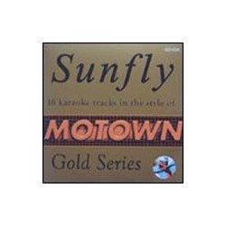 Sunfly Gold 24 - Motown