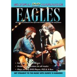 Eagles Sunfly