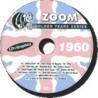 (B) 1960 Zoom Golden Year