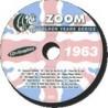 (B) 1963 Zoom Golden Year
