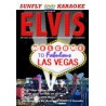Elvis Presley Sunfly - 13 Hits
