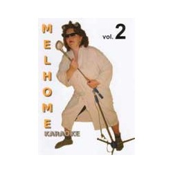Finska Melplay Melhome Karaoke  2