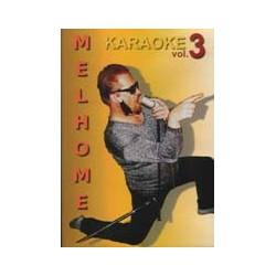 Finska Melplay Melhome Karaoke  3