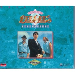 Bee Gees Original Artist MTV  2 Discset