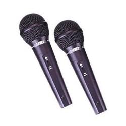 (A) Mikrofon TM 808 - 2 pack