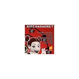 Kidz 7 CDG