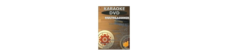 Svenska DVD Hits
