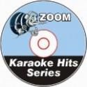 Zoom CDG/DVD
