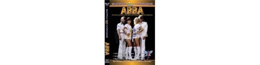 Sunfly DVD
