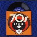 70's Hits