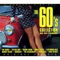 60's Hits