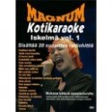 Magnum 20 Songs Finska 119 SEK