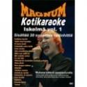 Magnum 20 Songs Finska 199 SEK