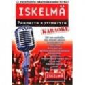Iskelmä 13-15 Songs Finska 199 SEK